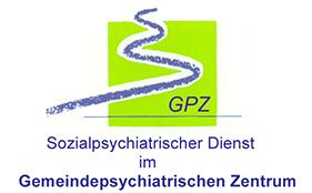 Sozialpsychologischer Dienst Berlin